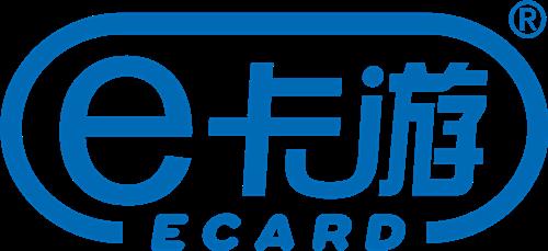 广州大拇指数字化科技有限公司
